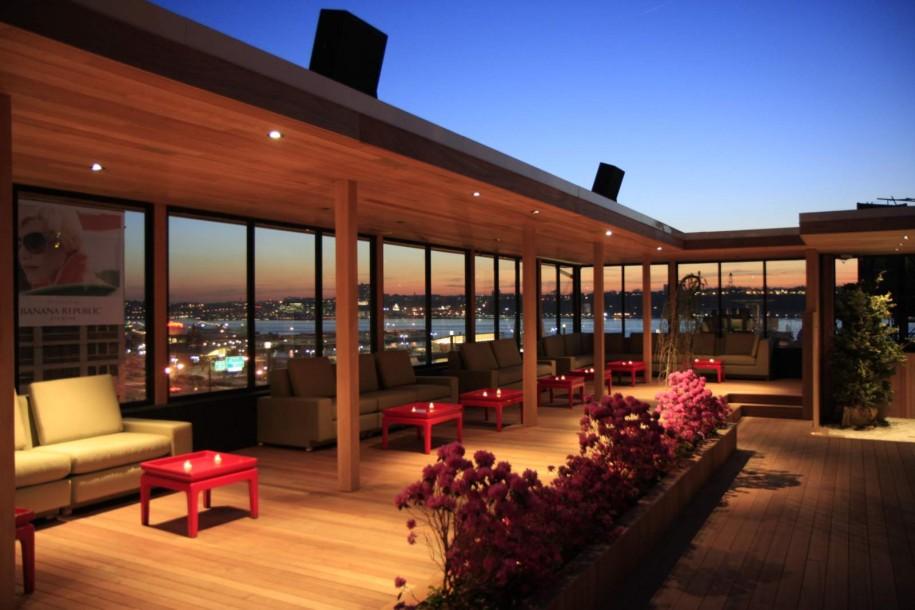 rooftop-decoration-big
