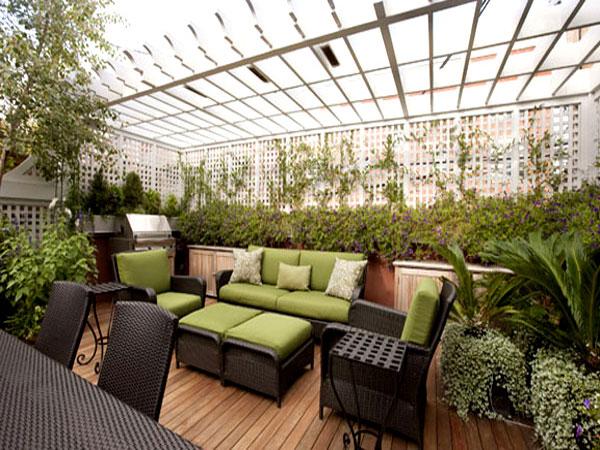 rooftop-garden-big