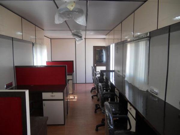 bunk-office-big