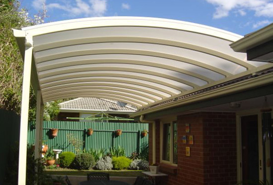 multicell-polycarbonate-big