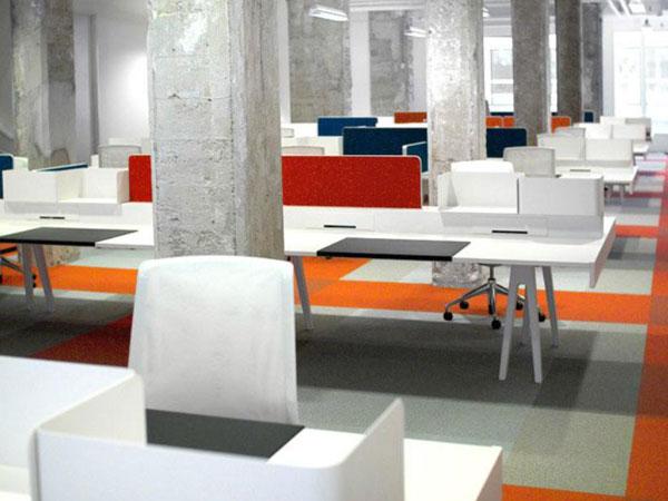 office-cabins-big