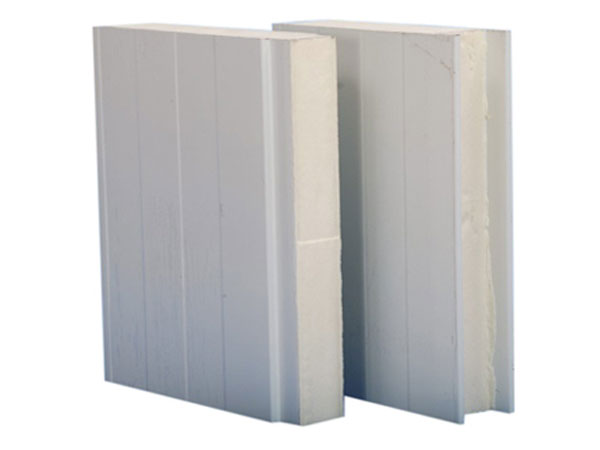 puf-insulated-panel-wall-big