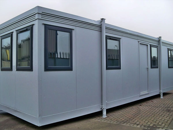 site-cabin-big