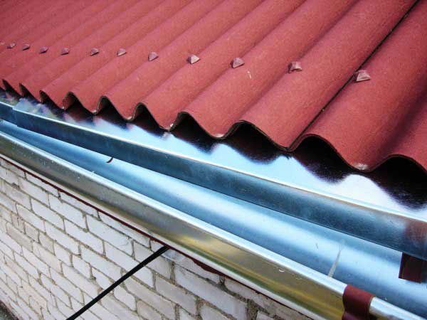 Onduline Sheet Rooftopsolutions Provider Of Shade